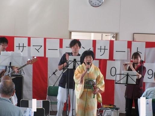 kimura1 (2).jpg